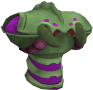 Helm of the Verdant Wyrm chathead.png