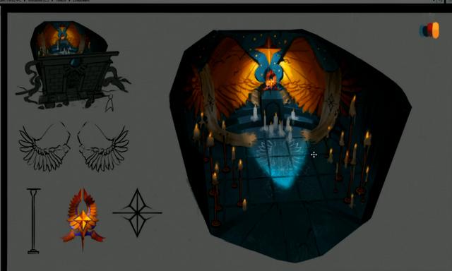 File:Icyene tomb concept art.png