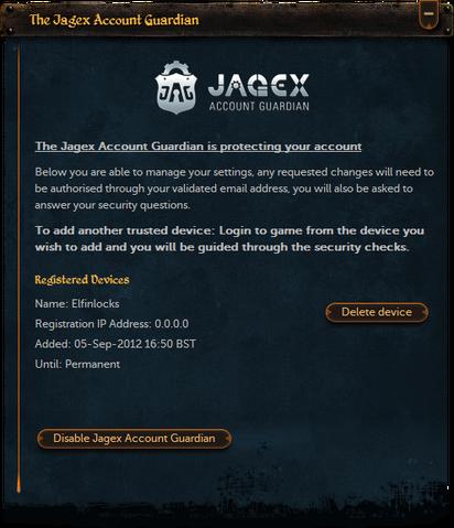 File:JAG Settings Interface.png