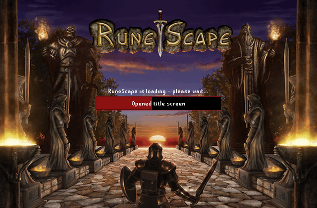 File:Loading title screen.png