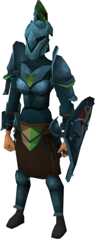 File:Rune heraldic armour set 4 (sk) equipped.png