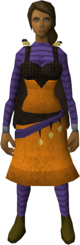 File:Witch costume equipped.png