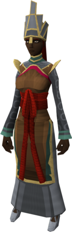 File:Wushanko outfit equipped (female).png