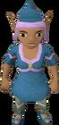 Anita old2
