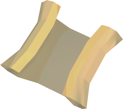 File:Clue scroll detail.png