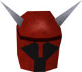 Dragon helm detail old.png