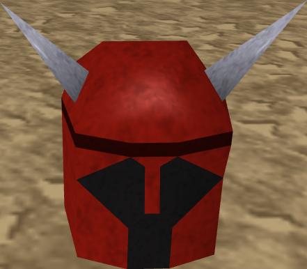 File:Dragon helm detail old.png