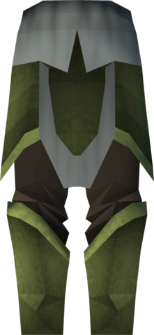 File:Elf-style trousers (green) detail.png