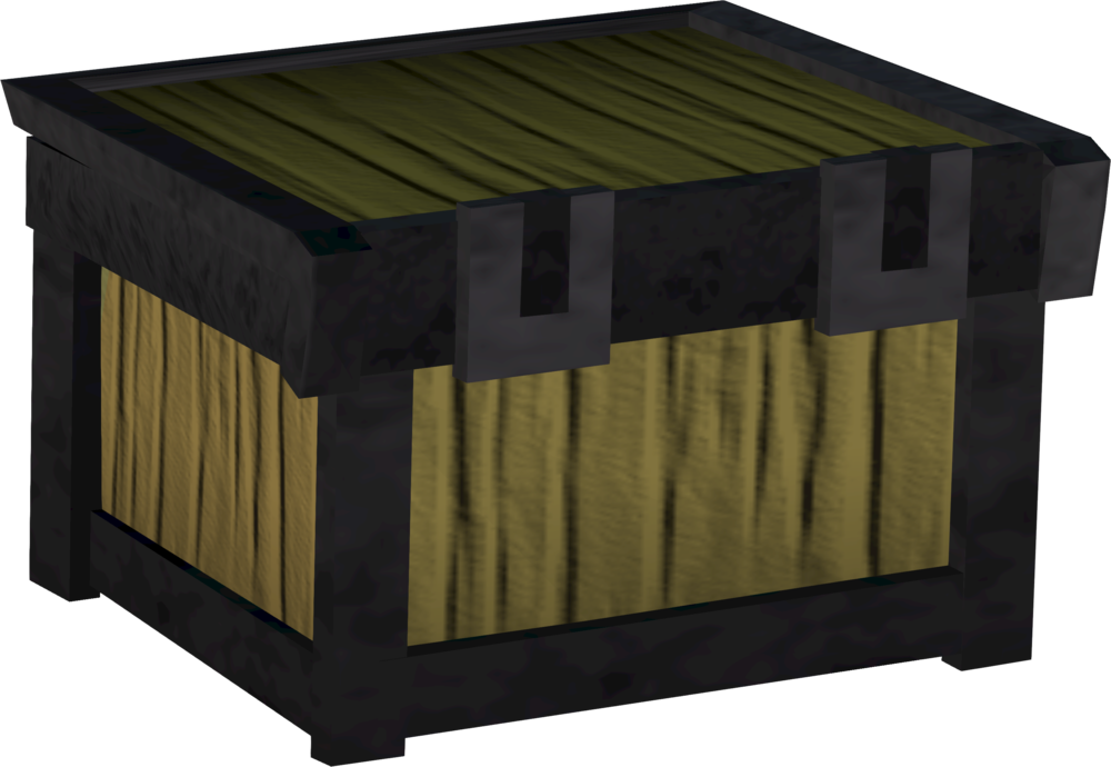 Golden tools (Invasion of Falador) detail.png