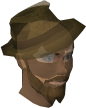 File:Mysterious ghost (Valdez) chathead.png