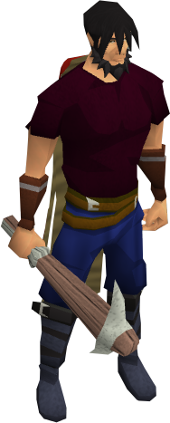 File:Pickaxe (class 3) equipped.png