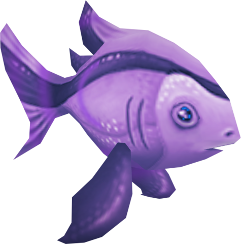 File:Purple fish.png