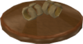 Reinald's Smithing Emporium Gold bangles stand.png