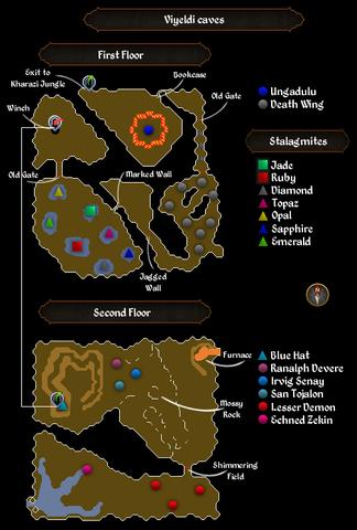 File:Viyeldi caves map.png