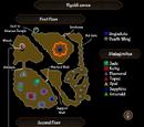 Legends' Quest/Quick guide