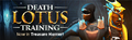 Death Lotus Training lobby banner.png