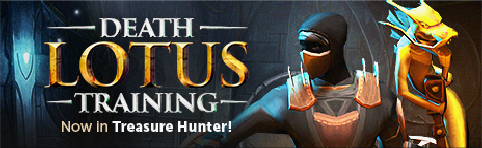 File:Death Lotus Training lobby banner.png