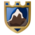 Eagles' Peak lodestone icon.png
