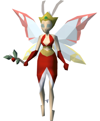 File:Fairy Queen.png