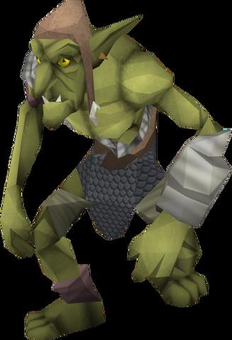 File:Goblin 6.png