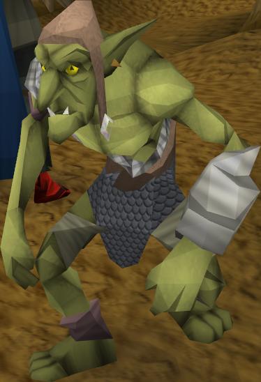 Fil:Goblin 6.png