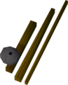 Oily fishing rod detail.png