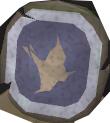 File:Restored shield detail old.png