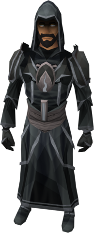 File:Robes of Sorrow outfit equipped (male).png