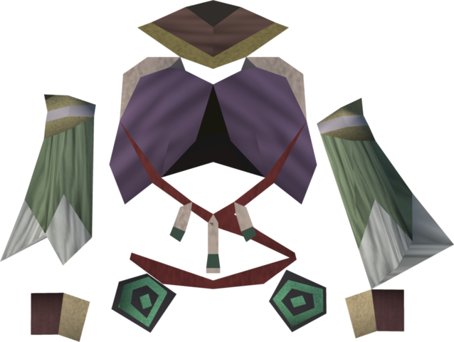 File:Samba top (green, female) detail.png