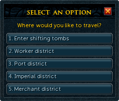 File:Shifting Tombs quick travel interface.png