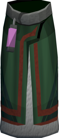 File:Trickster robe legs detail.png
