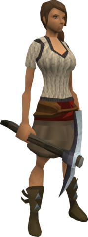 File:Bathus pickaxe equipped.png