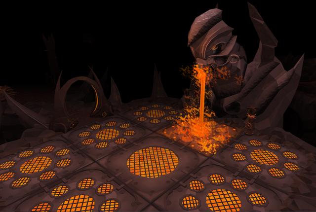 File:Fight Cauldron arena.png