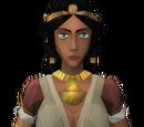 Leela