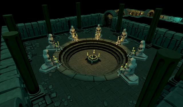 File:Paterdomus basement statues.png