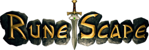 RS logo old3