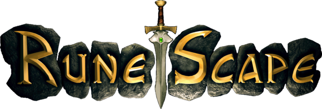 File:RS logo old3.png