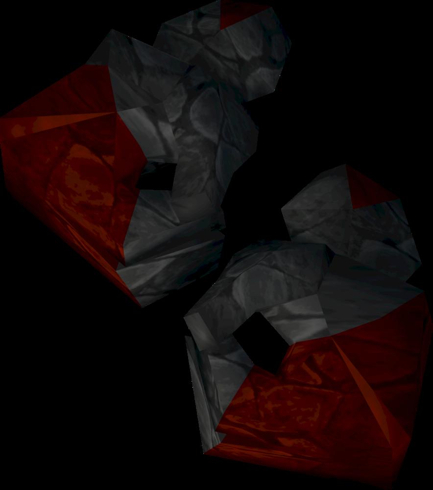File:Ruby golem gloves detail.png