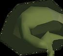 Thin snail