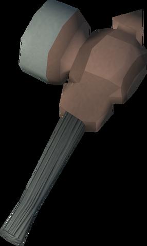 File:Warhammer (class 3) detail.png