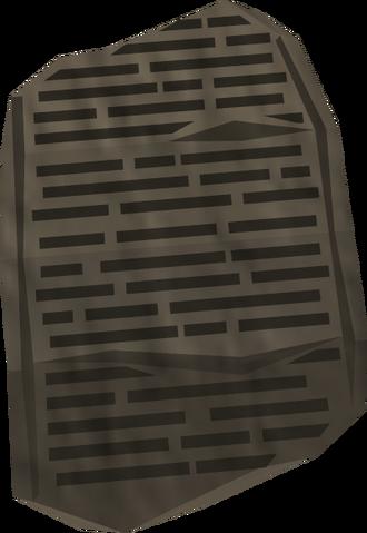 File:Ancient artefact detail.png