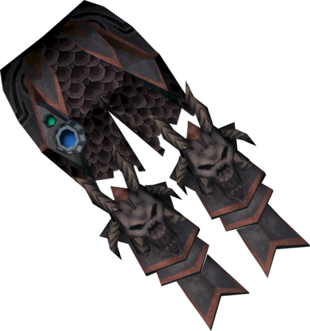 File:Augmented malevolent greaves detail.png