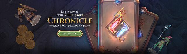 File:Chronicle Steam Launch head banner.jpg