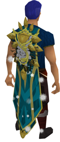 File:Cloak of Seasons (winter) equipped.png