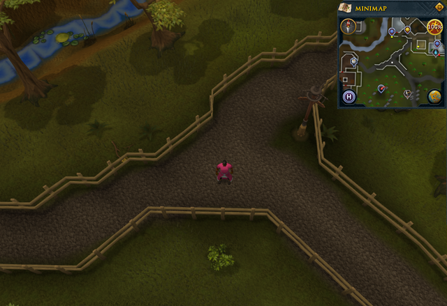 File:Compass clue Ardougne at the crossroad south of the zoo.png
