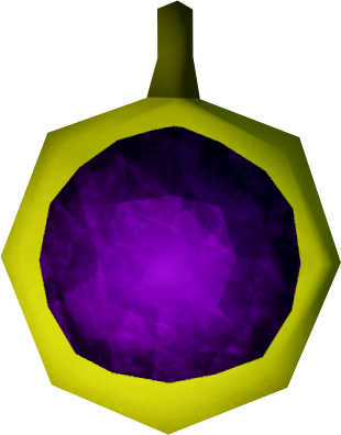 File:Dragonstone amulet (unstrung) detail.png
