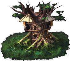 File:Gnometree thumb.png