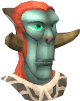 File:Guthix (Gower Quest) chathead.png