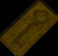 Keldagrim key mould 3 detail.png