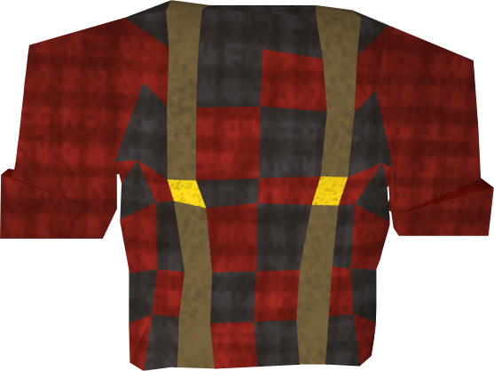 File:Lumberjack top detail.png